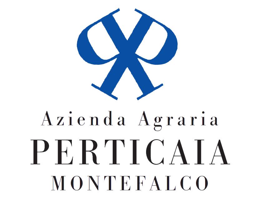 Cantina Perticaia